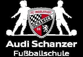 Audi Schanzer Fussballschule