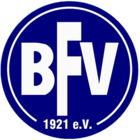 Blankenburger FV