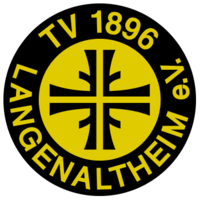 TV Langenaltheim