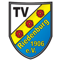 TV Riedenburg